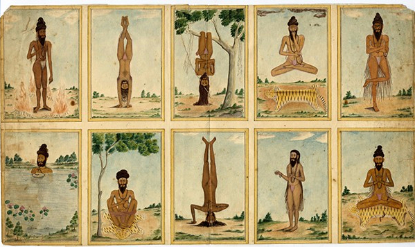 traditional-yoga.jpg